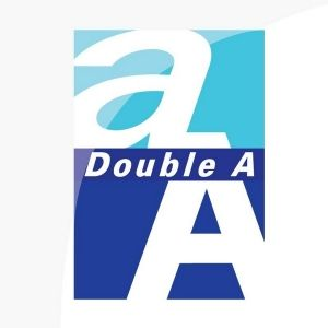 Double A