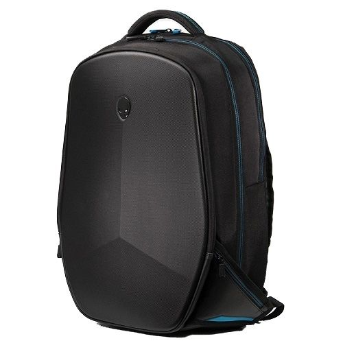 Раница Dell Alienware 17