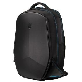 "Раница Dell Alienware 17"" Vindicator 2.0 Backpack"
