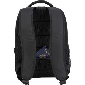 "Раница Dell Alienware 15"" Vindicator 2.0 Backpac"