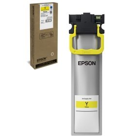 Консуматив, Epson WF-C5xxx Series Ink Cartridge L Yellow