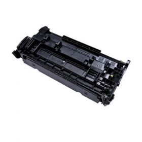 Тонер касета, HP 05A Black LaserJet Toner Cartridge съвместим